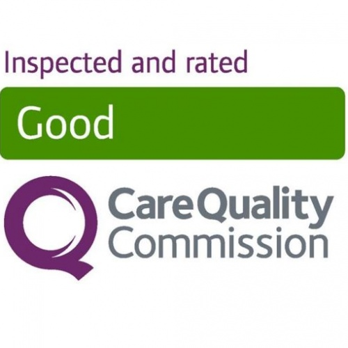 ACS Richmond Rated 'Good' By The Care Quality Commission